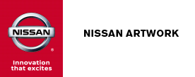 Welcome to Nissan Marketing